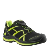 Black Eagle Adventure 2.0 low black-citrus gtx