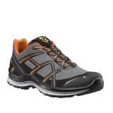 Black Eagle Adventure 2.1 GTX low/stone-orange