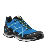 Black Eagle Adventure 2.1 T low/blue-citrus